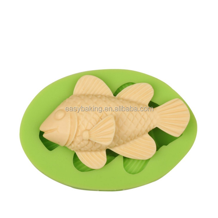 Fish Silicone Molds .jpg