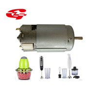 750W magnetic dc motor hand blender motor for home appliances ZYT7912