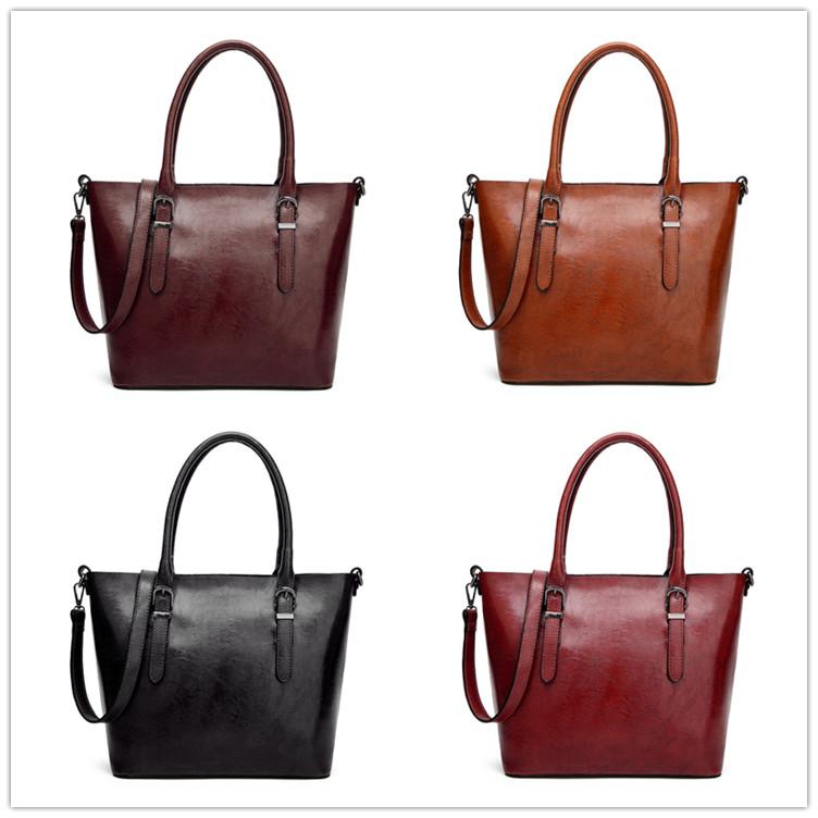 e3435dc54 2019 nueva venta caliente bolso de moda de guangzhou de la pu bolso de mano  de