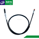 High Quality Motorcycle Clutch Cable for Hero Splendor Spare Parts