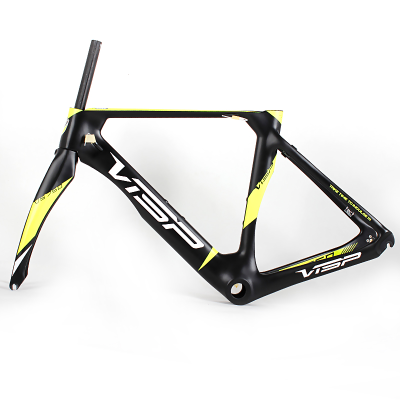 Road Bike Frame Carbon 61cm Road Bike Frame Carbon 61cm Suppliers