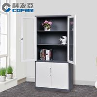 Top Office Furniture Office Furniture Images