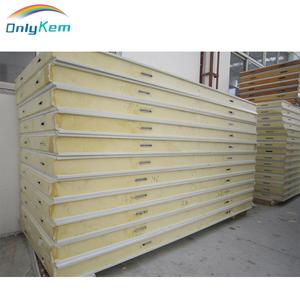 Walk In Cooler Panels >> Cooler Panel Wholesale Panels Suppliers Alibaba