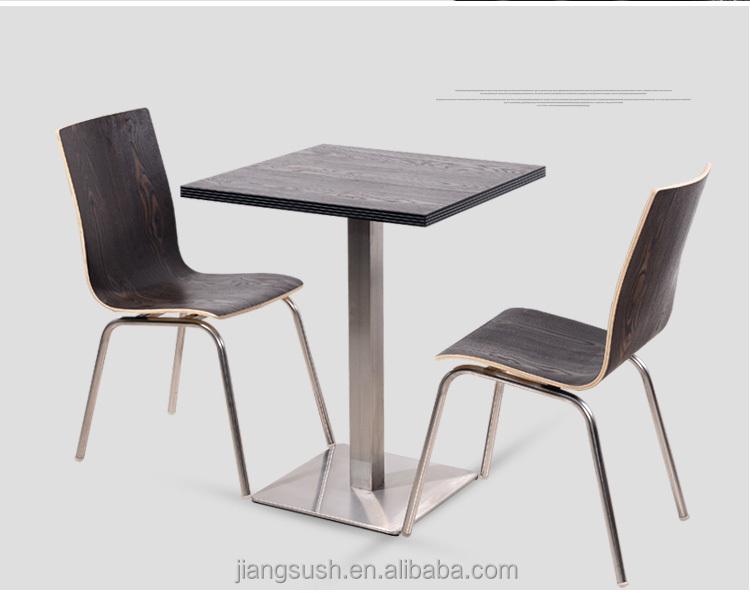 sedia tavolo rotondo in legno produttori all 39 ingrosso