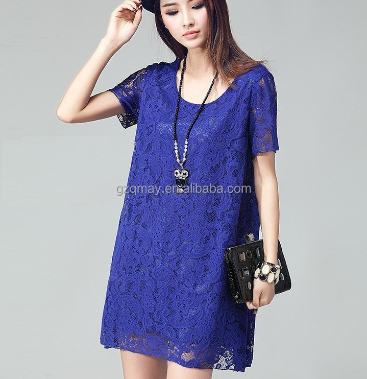 Thailand Wholesale Clothing Dresses 2015 Fashion Clothes, Thailand ...