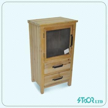 Wood Material Bad Room Furniture Design Buy Wood Furniture Home