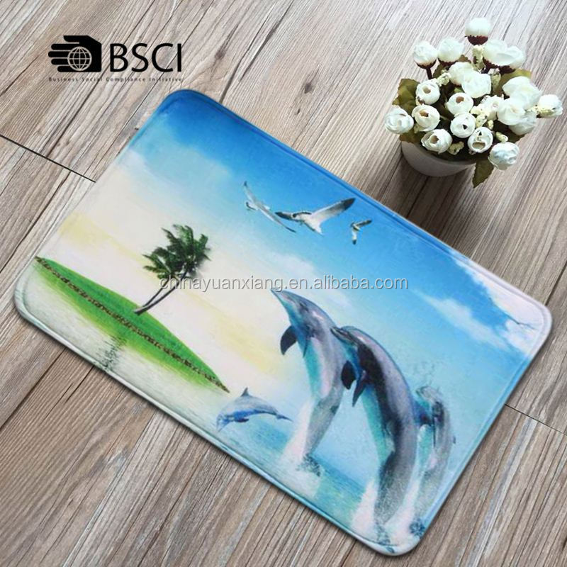 dolphin cutting board padded bath mat padded bath mat suppliers and manufacturers at