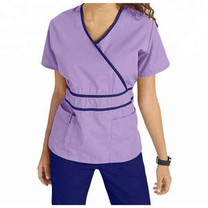 uniformes enfermera, nurse uniform,clinic uniform