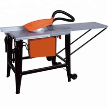 ATJ315G table saw rexon table saw table saw machine wood cutting machine