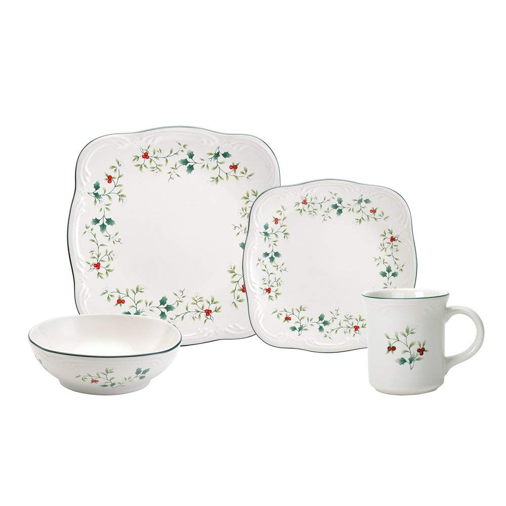 Cheap Square Dinnerware Sets For 12 Find Square Dinnerware Sets For