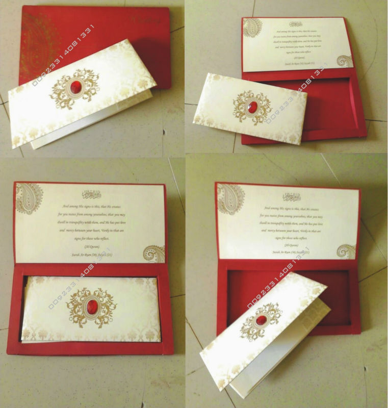 pakistan wedding invitation card pakistan wedding invitation card manufacturers and suppliers on alibabacom - Pakistani Wedding Invitations