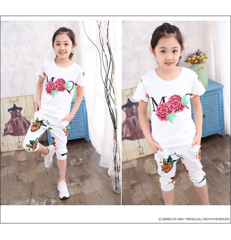 фото детские одежды для девочек