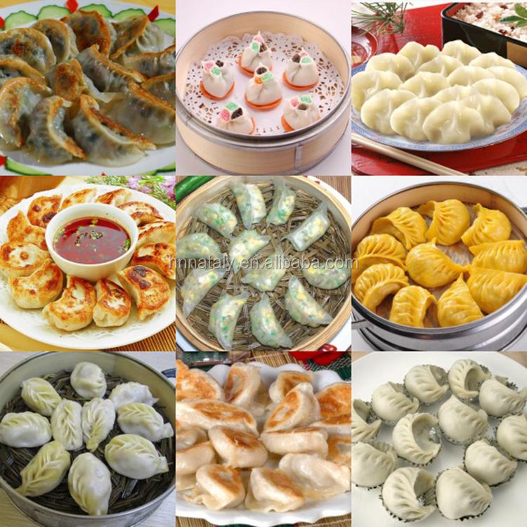 dumpling samples1.jpg