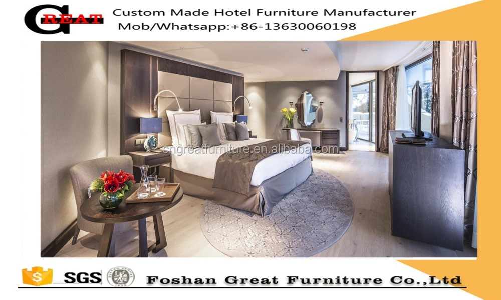 china hotel used bedroom furniture hilton luxury hotel furniture for sale