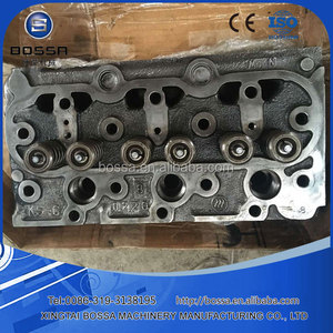B6000 Engine, B6000 Engine Suppliers and Manufacturers at