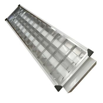 1 2mm Cm Buy Lámpara Cm De Aluminio Super Techo Lámpara Regulable W Led Cm Luz 150 De De Lectura 2x36 60 Cuerpo 120 Biblioteca De De Brillo Sala De c31FJKTl