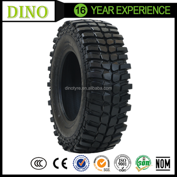 Off Road Tires For Sale >> Lakesea Mud Tire Off Road Tires Mud Terrain Tire For Sale Simex Extreme Trekker Buy Lakesea Mud Tire Mud Terrain Tire Simex Extreme Trekker Product