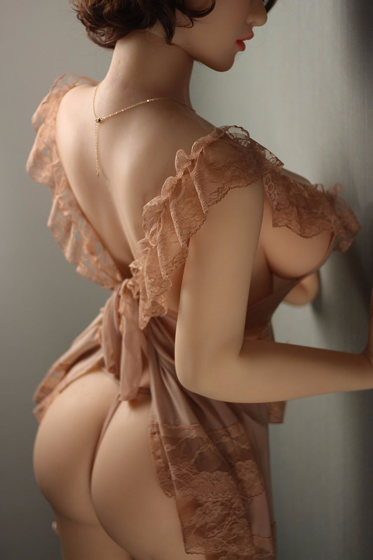 Realdoll Sex Toy 111