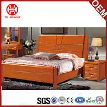 Malaysia Style Solid Wood Bed Malaysia Style Solid Wood Bed Suppliers And Manufacturers At Alibaba Com