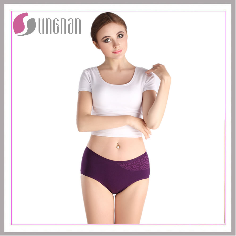 China lingerie factory underwear lingerie sexy women panty/sexy women confortable boxer