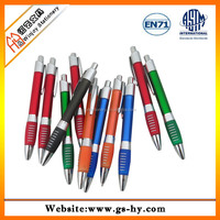 hot style ball pen topper