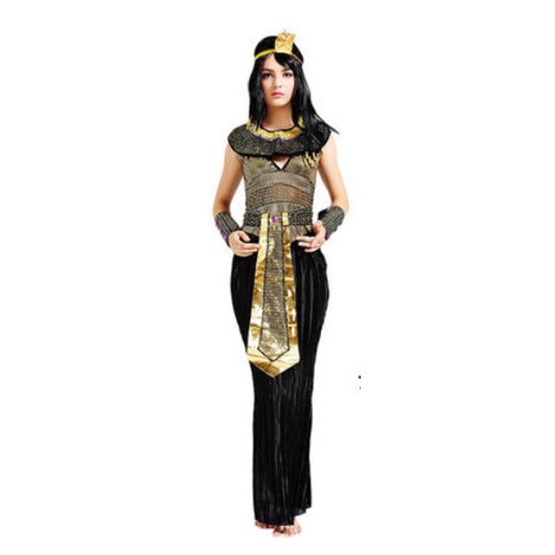 gypten kost m kaufen billig gypten kost m partien aus china gypten kost m lieferanten auf. Black Bedroom Furniture Sets. Home Design Ideas