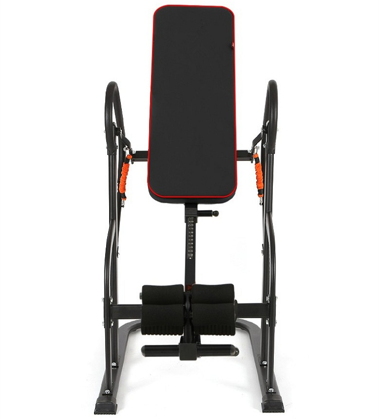 Max Performance Life Gear Inversion Table Sale