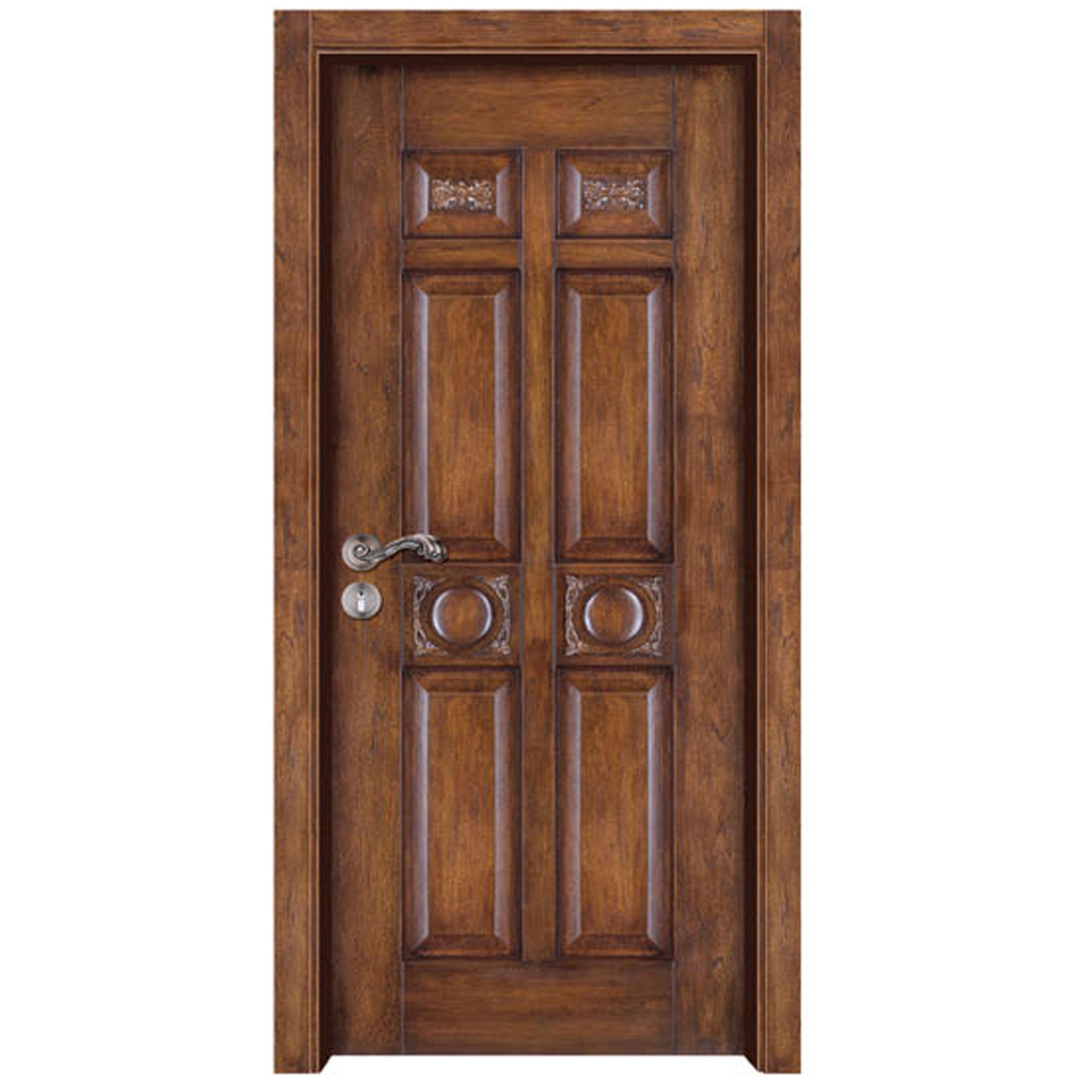 Entrance Wooden Hand Carved Door Frame Design Frames Designs Indiac Product On