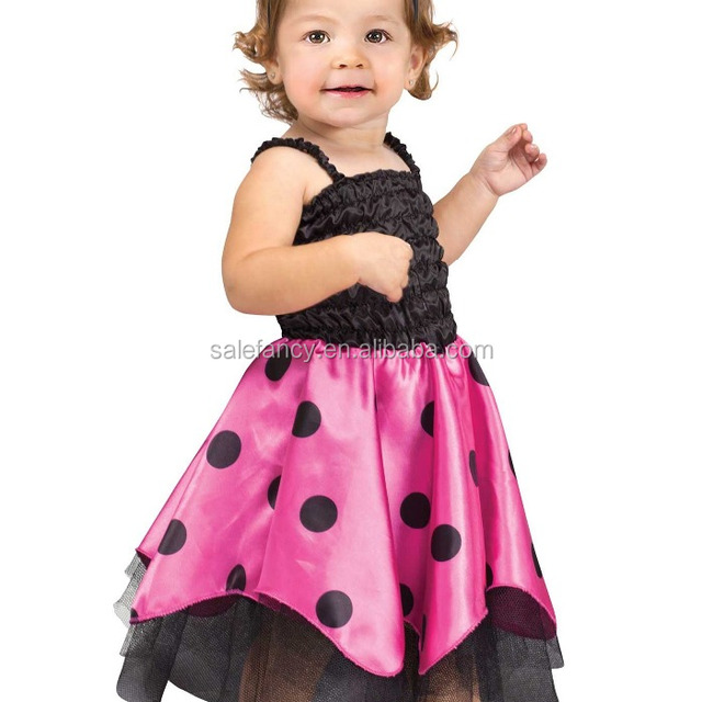 Infant baby mouse costume halloween girls costume QHGC-0041  sc 1 st  Alibaba & Buy Cheap China halloween girl costume Products Find China ...