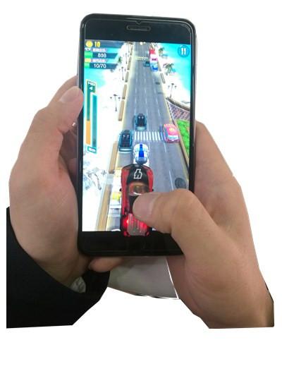 Výsledok vyhľadávania obrázkov pre dopyt ar racer