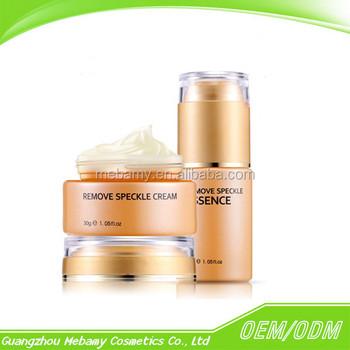 Fade Dark Spots Face Cream Face Care Skin Pigmentation Whitening Cream  Treatment Anti Wrinkle Exfoliator Remove Speckle Cream - Buy Whitening  Cream