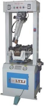 Lz-675 Shoe Sanding Machine