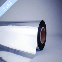 pe stretch film laminated aluminium foil