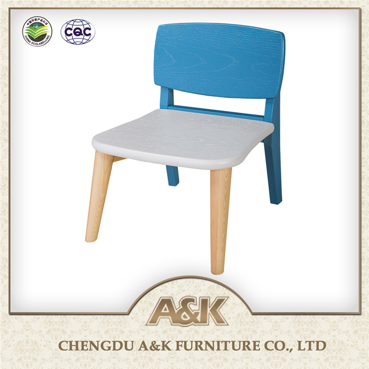 Solid Wooden Baby High Chair, Solid Wooden Baby High Chair Suppliers and  Manufacturers at Alibaba