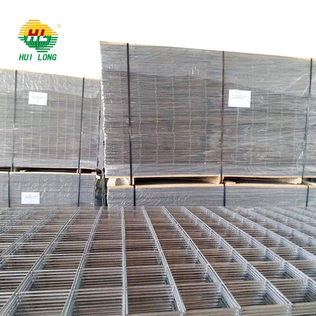6x6 Concrete Reinforcing Welded Wire Mesh, 6x6 Concrete ...