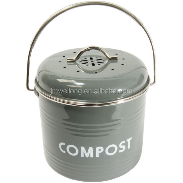 Compost Bin, Compost Bin Suppliers and Manufacturers at Alibaba.com