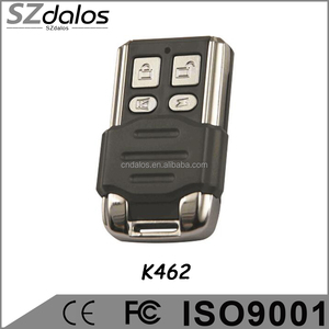 control remote universal ,H0T079 super duplicate remote control without key copy machine , buy remote