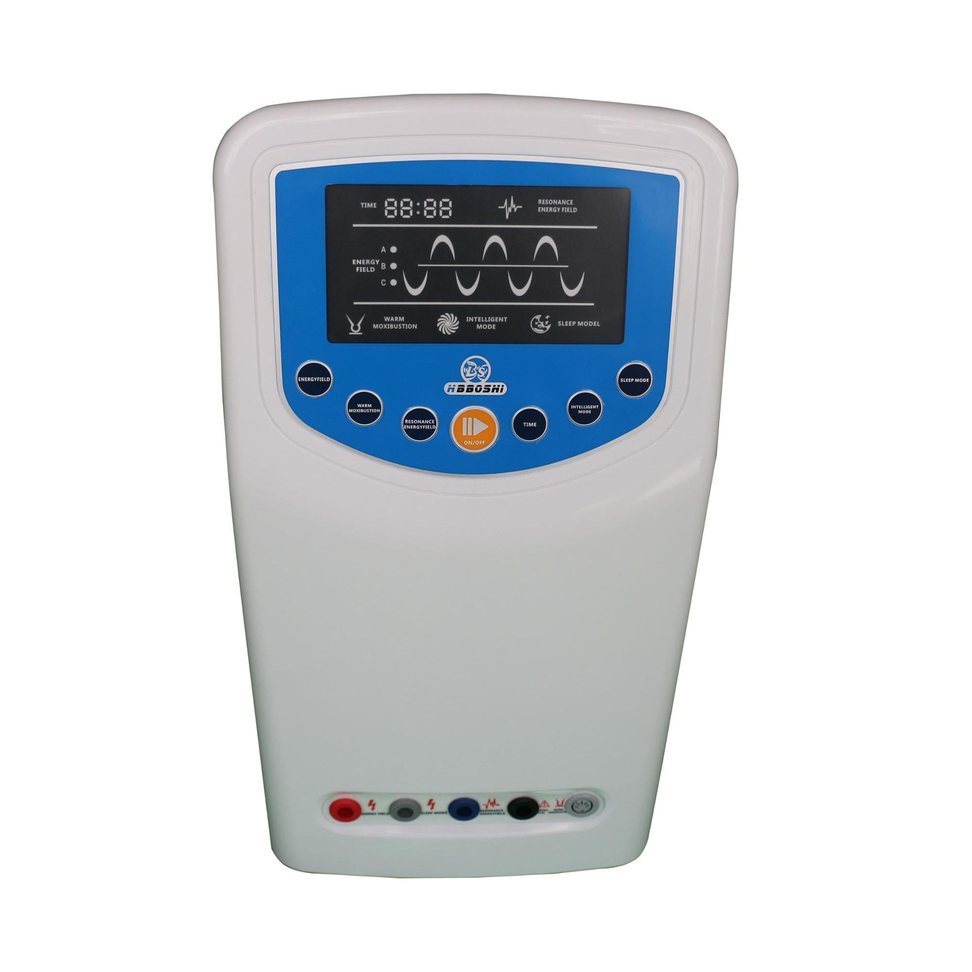 Wholesale China products new electric potential therapy instrument