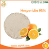 Promotion seasonal orange fruit extract hesperidin for sale