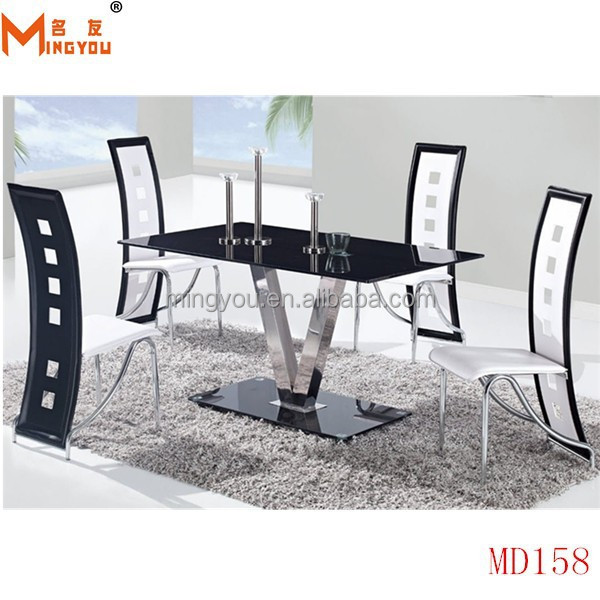 elephant dining table, elephant dining table suppliers and