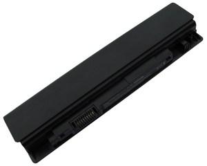 Dell Raid Battery Wholesale, Dell Suppliers - Alibaba