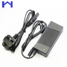 switch-mode power supplies power charger ac dc adapter for computer 12V 5A UL CE GS SAA 60W