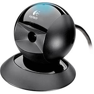 Have hit labtec driver download webcam 2200 long