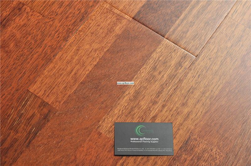 Goedkope drijvende merbau houten vloer refinish buy houten vloer