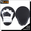 Martial arts training equipment wholesale custom large training boxing punch mitts
