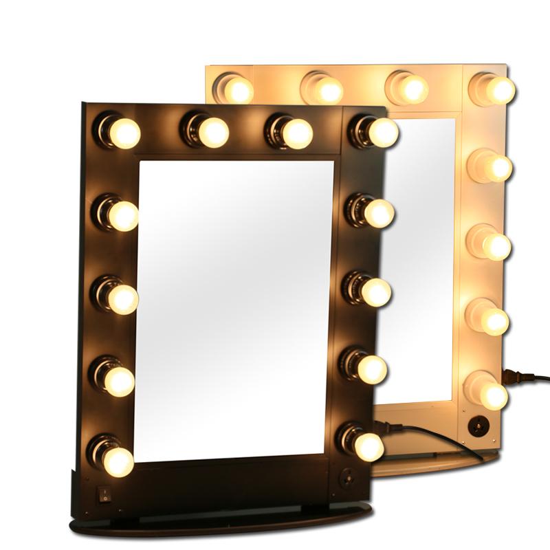 Light Bulb Mirror Clip Free Hot Sex Teen