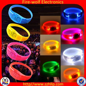 China Wholesale Party festival mother of the bride beach wedding dress,remote control led flashing wristband