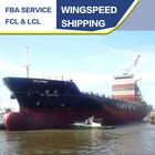 wholesale distributors canada air freight freight forwarder china to usa Skype:bonmedlisa