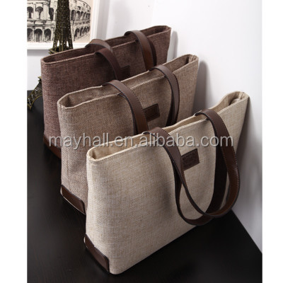 Travel Customized Wholesale Canvas <strong>Tote</strong> Bag