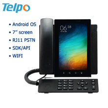 V101 Offre Spéciale visiophone <span class=keywords><strong>à</strong></span> domicile Rj11 interphone mural analogique <span class=keywords><strong>téléphone</strong></span> fixe